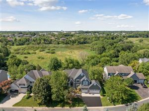 Photo of 7424 Moccasin Trail, Chanhassen, MN 55317 (MLS # 5278128)