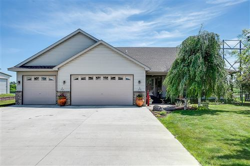 Photo of 9752 Park Place Drive, Monticello, MN 55362 (MLS # 5613128)