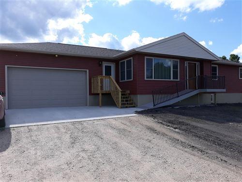 Photo of 1714 Co Road 74 NE, Nelson, MN 56355 (MLS # 5638128)