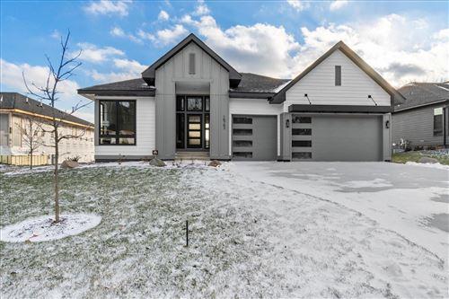 Photo of 16793 Stirrup Lane, Eden Prairie, MN 55347 (MLS # 5658128)