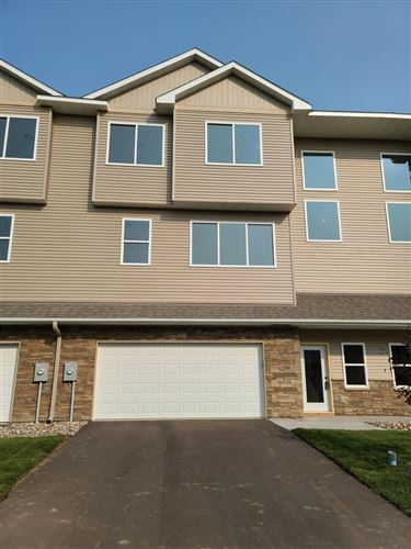 Photo of 18603 Jonesboro Court, Lakeville, MN 55044 (MLS # 5661128)