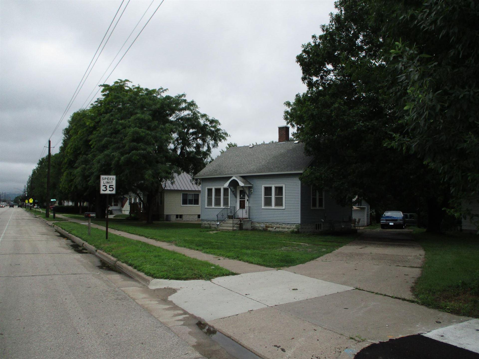 4548 W 6th Street, Goodview, MN 55987 - MLS#: 6022128
