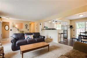 Photo of 14941 Easter Avenue, Apple Valley, MN 55124 (MLS # 4977129)