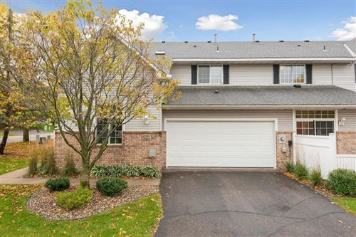 Photo of 2560 Mallard Drive, Woodbury, MN 55125 (MLS # 5320129)