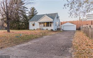 Photo of 2341 Laport Drive, Mounds View, MN 55112 (MLS # 5331129)