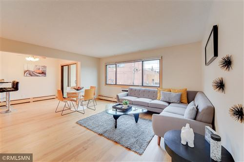 Photo of 2530 1st Avenue S #N308, Minneapolis, MN 55404 (MLS # 5742129)