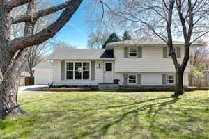 Photo of 10014 Orleans Lane N, Maple Grove, MN 55369 (MLS # 5214130)