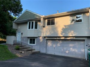 Photo of 422 Cardigan Road #5, Shoreview, MN 55126 (MLS # 5251130)