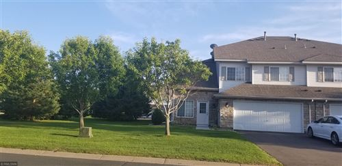 Photo of 17169 Eagleview Way #114, Lakeville, MN 55024 (MLS # 5644130)