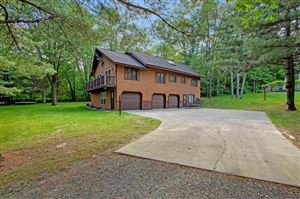 Photo of 1370 Old Toll Bridge Road, Lakeland, MN 55043 (MLS # 5218131)