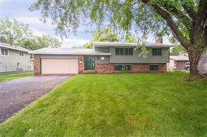 Photo of 2300 Pearson Parkway, Brooklyn Park, MN 55444 (MLS # 5288131)