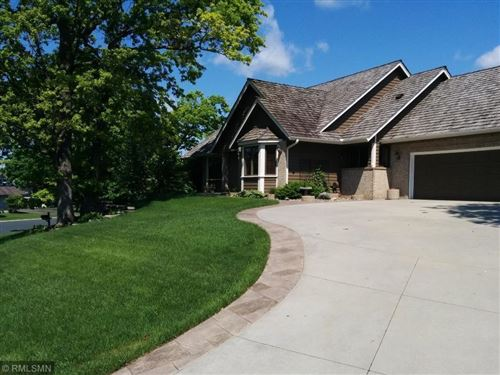 Photo of 2013 Royale Drive, Eagan, MN 55122 (MLS # 5430131)