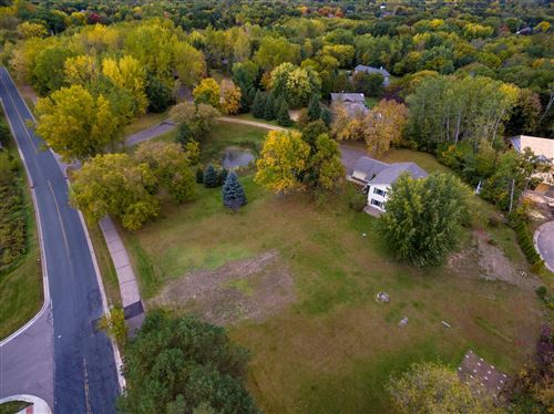 Photo of 13294 Boutwell Road N, Stillwater, MN 55082 (MLS # 5683131)