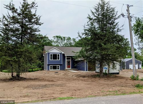 Photo of Lot 2, 39201 Harder Parkway, North Branch, MN 55056 (MLS # 5691131)