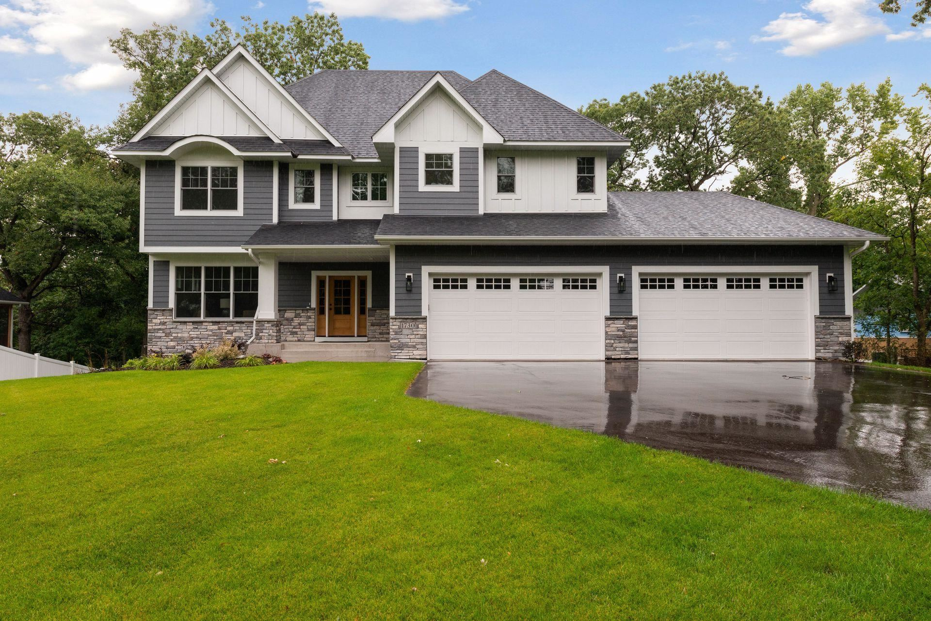 1730 Oakview Lane N, Plymouth, MN 55441 - MLS#: 5656131