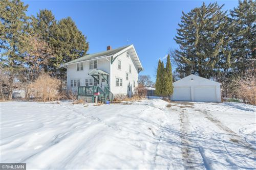 Photo of 7329 Lyndale Avenue S, Richfield, MN 55423 (MLS # 5716132)