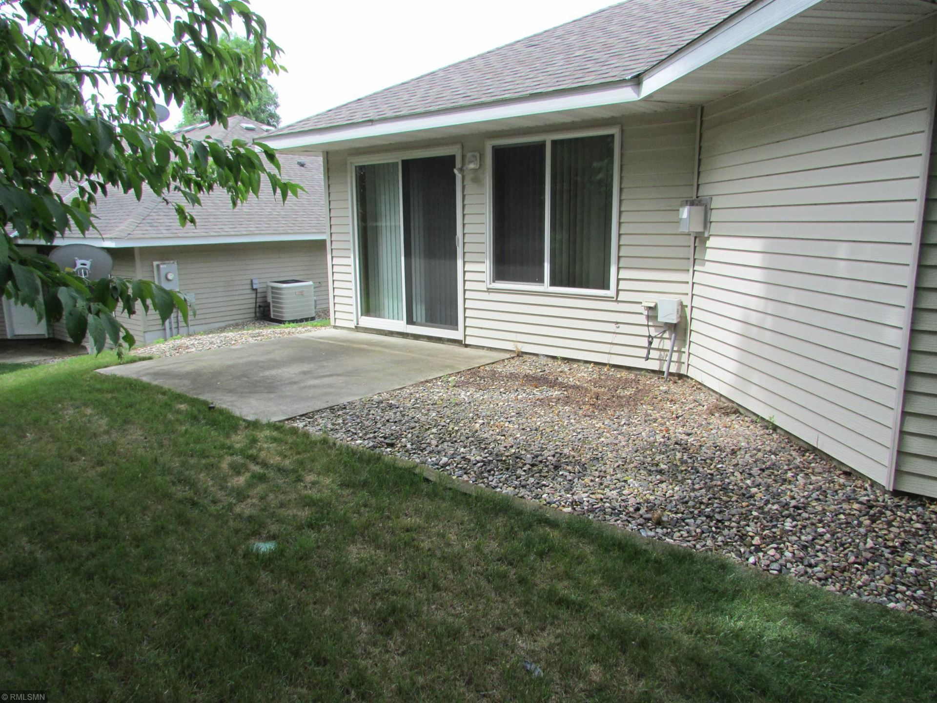 Photo of 508 14th Avenue S, Cold Spring, MN 56320 (MLS # 5619132)