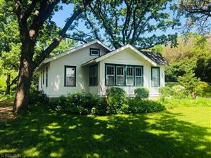 Photo of 1889 County Road B E, Maplewood, MN 55109 (MLS # 5242133)