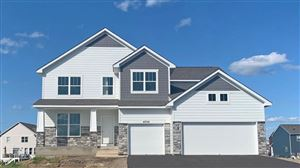 Photo of 4750 Winged Foot Trail, Eagan, MN 55123 (MLS # 5255133)
