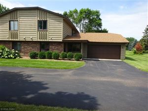 Photo of 15368 40th Avenue N, Plymouth, MN 55446 (MLS # 5269133)