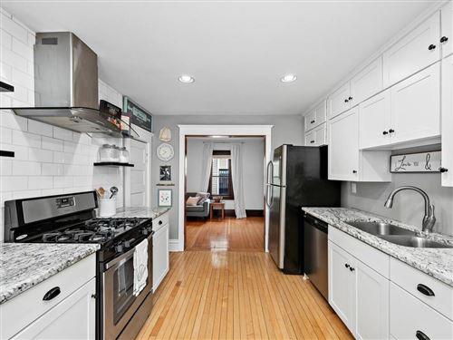 Photo of 221 17th Avenue N, Hopkins, MN 55343 (MLS # 6071133)