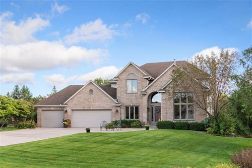 Photo of 13225 45th Avenue N, Plymouth, MN 55442 (MLS # 5333134)
