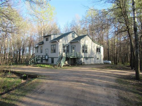 Photo of 37541 Sycamore Road, Richardson Township, MN 56338 (MLS # 5348134)