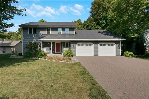 Photo of 2645 Bower Court, Inver Grove Heights, MN 55076 (MLS # 5664134)