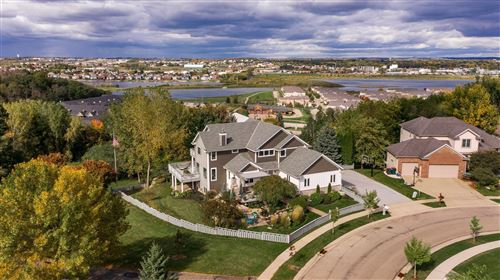 Photo of 2565 Aspen Place SW, Rochester, MN 55902 (MLS # 5666134)