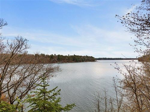 Photo of 34339 Shamineau View Trail, Motley, MN 56466 (MLS # 5744134)
