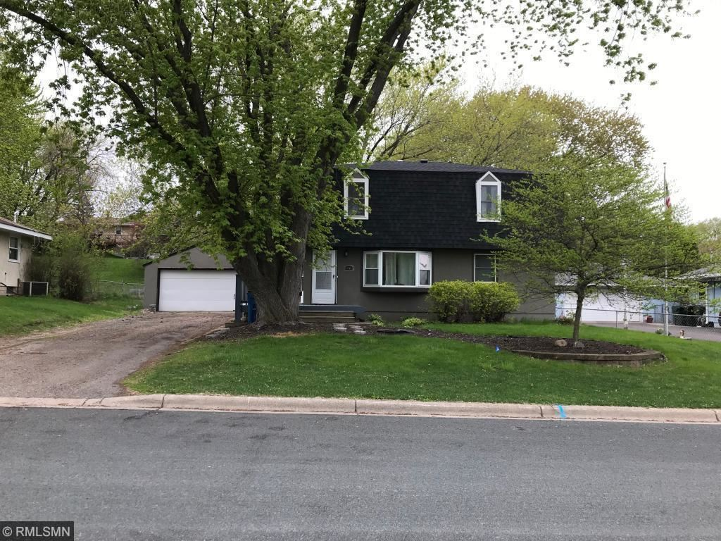 6961 Claude Avenue, Inver Grove Heights, MN 55076 - #: 5647134