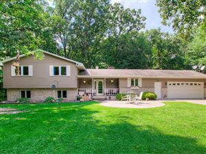 Photo of 34770 Teal Avenue, Taylors Falls, MN 55084 (MLS # 4992135)