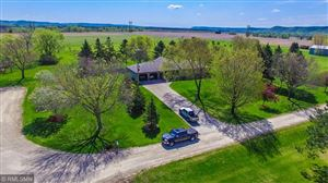 Photo of 61852 157th Avenue, Watopa Township, MN 55945 (MLS # 5223135)