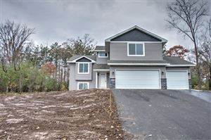 Photo of 495 Northern Lights Drive, Prescott, WI 54021 (MLS # 5331135)