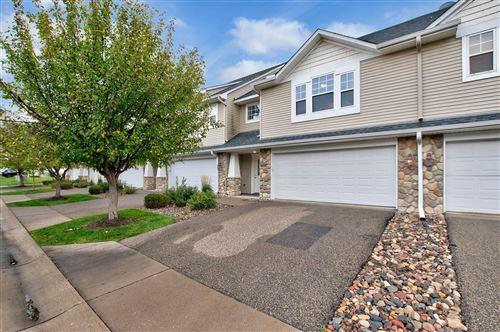 Photo of 10871 Kingsfield Lane, Woodbury, MN 55129 (MLS # 5664135)