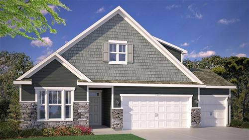 Photo of 1425 Independence Curve, Delano, MN 55328 (MLS # 5738135)