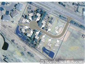 Photo of 1216 Prairie Pine Court Court, Monticello, MN 55362 (MLS # 4530136)