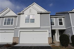 Photo of 17772 71st Ave N, Maple Grove, MN 55311 (MLS # 5331136)
