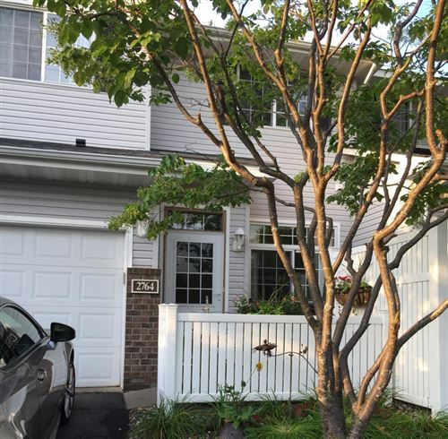 Photo of 2764 Mallard Drive, Woodbury, MN 55125 (MLS # 5487136)
