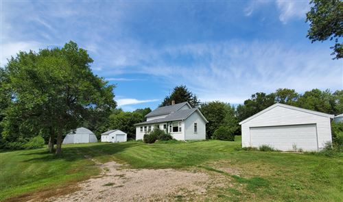 Photo of 49288 State Highway 19, Gaylord, MN 55334 (MLS # 5652136)