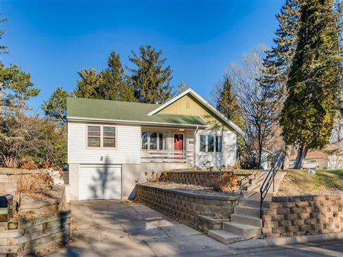 Photo of 8130 W 35th Street, Saint Louis Park, MN 55426 (MLS # 5687136)
