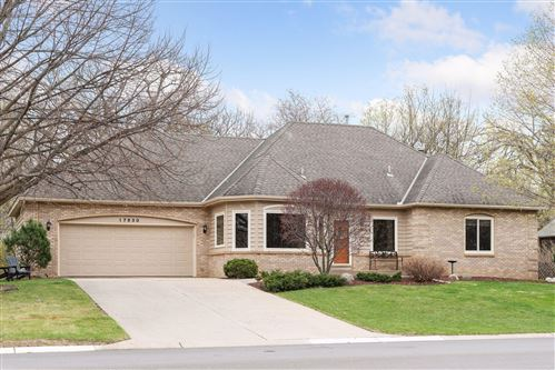 Photo of 17830 179th Trail W, Lakeville, MN 55044 (MLS # 5738136)