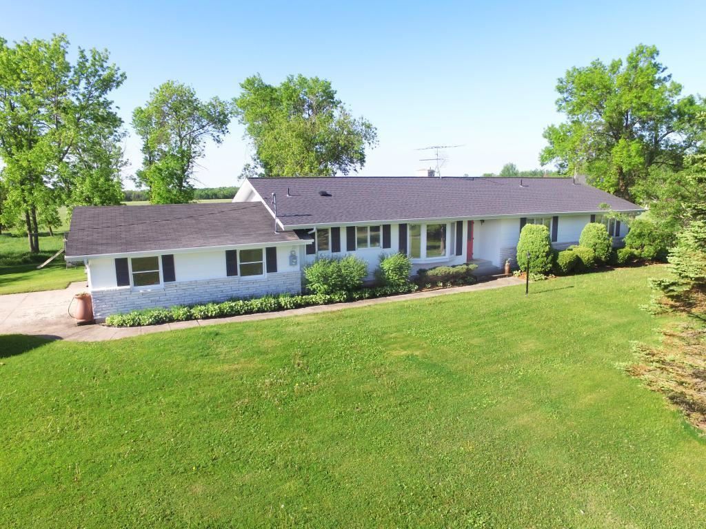 545 5th Avenue SE, Milaca, MN 56353 - MLS#: 5666136
