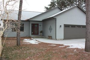 Photo of N7256 540th St, Red Cedar Township, WI 54751 (MLS # 5150137)
