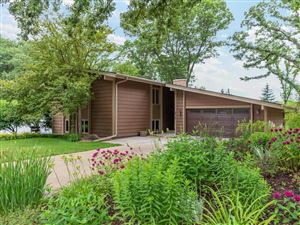 Photo of 2718 Stone Circle, Minnetonka, MN 55305 (MLS # 5265137)