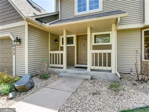 Photo of 3033 Leyland Trail, Woodbury, MN 55125 (MLS # 5283137)