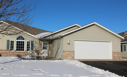Photo of 1309 Tennessee Drive, Sartell, MN 56377 (MLS # 5704137)