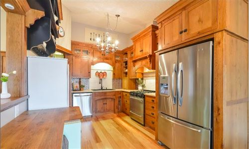 Photo of 2356 14th Terrace NW, New Brighton, MN 55112 (MLS # 5744137)