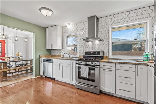 Photo of 6204 Thomas Avenue S, Richfield, MN 55423 (MLS # 5752137)