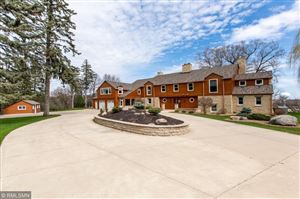 Photo of 1241 Skyline Drive SW, Rochester, MN 55902 (MLS # 5219138)